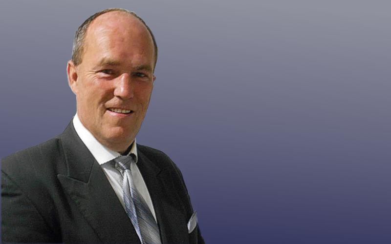 Lonnie Herrington - HASTINGS-LENNOX AND ADDINGTON candidate