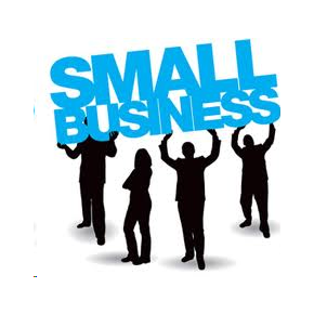 Jack MacLaren on Small Business