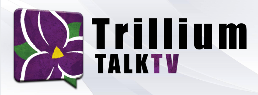 Trillium TalkTV episode 4 with Jack MacLaren MPP