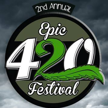 Windsor 420 Festival- APRIL 20-21-Privatize Cannabis Distribution