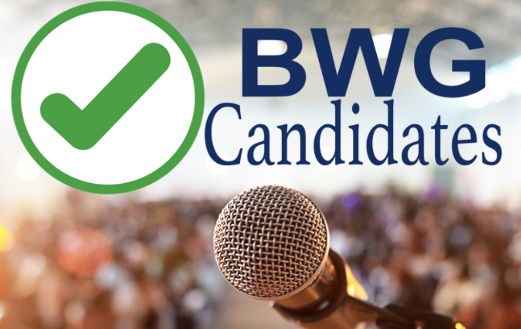 "Bradford Board Of Trade & Holland Marsh Growers host ""Meet The Candidates"" MAY 16th"
